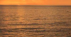 Cararavan 136 Clarach Bay