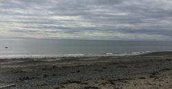 Chalet 82 Clarach Bay