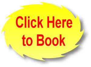Book a holiday Home in Wales